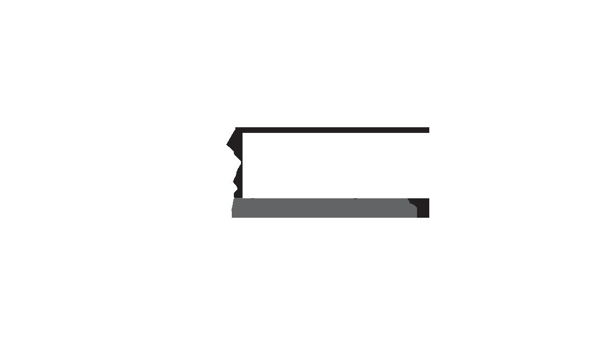 The Golden Group Real Estate Advisors