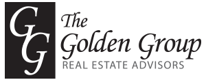 The Golden Group Real Estate Advisors
