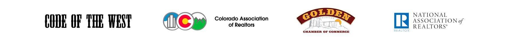 Golden Group Real Estate Advisors   Brian Quarnstrom and Debbie Johnson